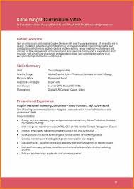 9 Design Resumes Examples Grittrader