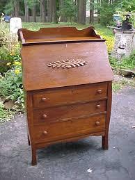 larkin secretary desk beautiful 53 best larkin desks images on desk antique furniture