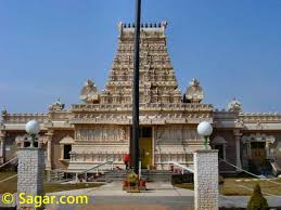 Image result for new jersey hindu temple