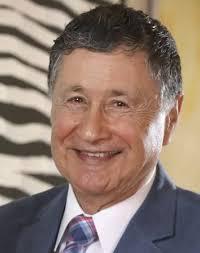 Albert Bensimon makes Australia Day Honours List - Jeweller ...