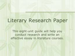 Review of related literature and studies example Advantages of Original  Papers Review Of Related Literature In Research Paper Review Of Related  Literature