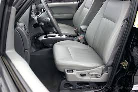 jeep liberty car seat covers jeep liberty limited 2003 jeep liberty car seat covers