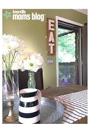 diy kitchen decor rustic decor rustic farmhouse inspired decor reclaimed wood diy kitchen cabinet decorating ideas