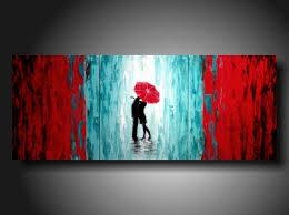 Modern Art Wallpapers - Top Free Modern ...