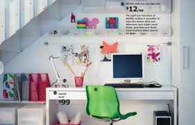 ikea office designs. 15 ikea home office with craft ideas designs