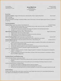 Resume Template Mac - Roddyschrock.com