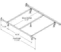 king size bed frame dimensions. Measurement Of Full Siz. What King Size Bed Frame Dimensions