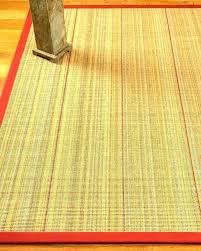 sisal outdoor rug various natural fiber outdoor rugs round sisal rug outdoor sisal rugs with borders