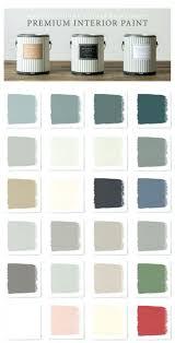 lowes interior paint colorsInterior Paint Colors  alternatuxcom