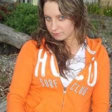 Brandy Wardle (bubblebrandilicious24) on Myspace