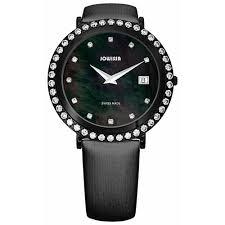 Наручные <b>часы JOWISSA J6</b>.198.<b>L</b> — купить по выгодной цене на ...