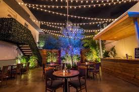 space lighting miami. Courtyard2.JPG Space Lighting Miami