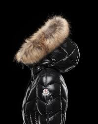 moncler women belloy winter jacket black for long parka t mz3ta fashionable style