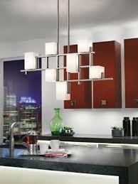 kitchen lighting chandelier. Kichler City Lights Chandelier Kitchen Lighting