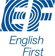 EF English School