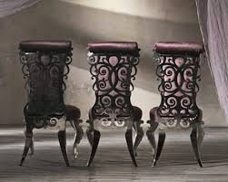 italian furniture designs. These Complete Artistic Italian Furnishings Designs Had Been Offered By Luxury Property Furniture Planners.[by Means Of] U