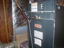 heat sequencer wiring diagram heat image wiring trane heat strip wiring diagram the wiring on heat sequencer wiring diagram