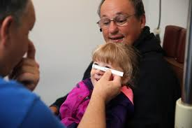 Vision Assistance Eye Care Assistance Programs North Central Sight Services Inc