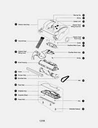 dyson dc10 manual free owners manual dyson dc14 parts diagram pdf