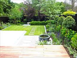 15 elegant english garden design from landscaping design backyard pictures source elegant ideas for landscaping design