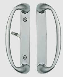 patio sliding glass door replacement pull handles awesome sliding door flush lock sliding door flush lock