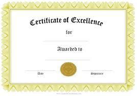Kids Certificate Templates Kids Certificate Template Elegant Free