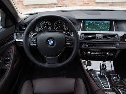BMW 5 Series bmw 535 diesel : Chinese Auto Review 車輪薦之寶馬 BMW 535d 試車報告
