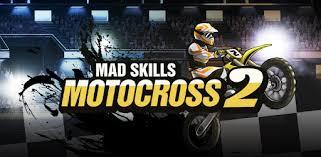 Mad Skills <b>Motocross</b> 2 - Apps on Google Play