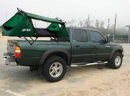 Pick up truck tent ideas needed Survivalist Forum