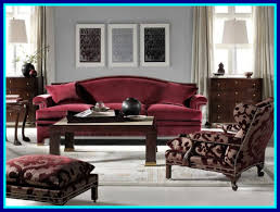 burgundy furniture decorating ideas. Living Room Furniture Burgundy Amazing Maroon And Gray Decorating Ideas