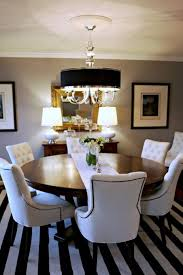 dining room color for dining room feng shui 40 super how do you feng shui