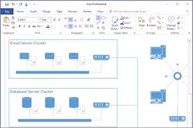 visio sample diagrams wiring diagram sch select a template in visio visio visio 2010 sample diagrams visio sample diagrams