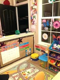 Infant Daycare Ideas Home Decorating Cocheconectado Co