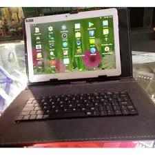 Máy Tính Bảng Xách Tay Tablet As88 Plus 4g Ram 8g | - Hazomi.com - Mua Sắm  Trực Tuyến Số 1 Việt Nam