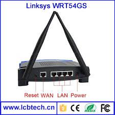 linksys wireless router setup diagram diagram linksys wireless router wiring diagram