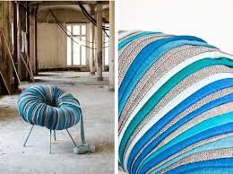recycled furniture diy. design recycled furniture diy