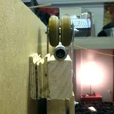replace rollers on sliding glass doors sliding door roller replacement replacing rollers on sliding glass doors