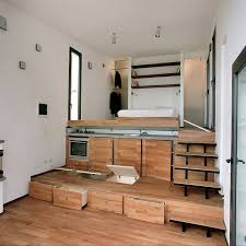 Small Picture 542 best Tiny Small Home Design Elements images on Pinterest