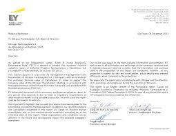 Lovely Deloitte Cover Letter 2 Audit Internship Resume Cv Resume