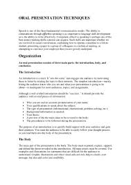 problem solving essay example co recent posts