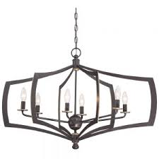 minka lavery lighting kitchen contemporary. minka lavery design with middletown 6 light oval chandelier ideas plus wooden kitchen cabinet for modern lighting contemporary d