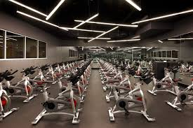 gyms near me find a gym gym locator anytime fitness several diffe 24 hour