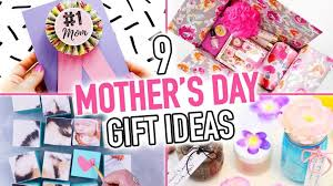 affordable birthday gift ideas for mother 2018