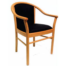 timber office furniture. Manuela Timber Frame Chair Office Furniture L