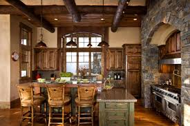 overhead kitchen lighting ideas. Splendid Kitchen Light Sets Ideas Or Ceilings Overhead Fixtures Table Lighting Suspended Ceiling . D