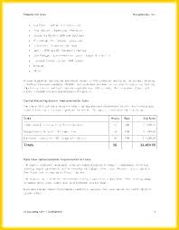 design statement of work it sow template g sow template services statement of work