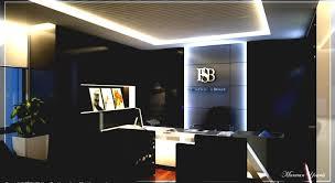 modern executive office design. Modern Executive Office Desk Interior Design Architecture Furniture Creative Ideas