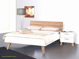 Schlafzimmer Schranke Schrank 30 Cm Tief Einrichtung Bei Amazon