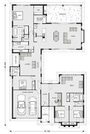 1922 Best Plans Maisons Images On Pinterest Floor