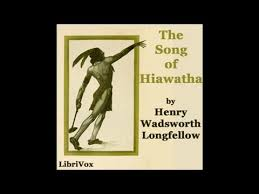 song of hiawatha mp mb mp song the song of hiawatha section 1 full audiobook